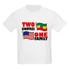TWOONE T-Shirt