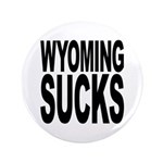 Wyoming Sucks 3.5