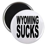 Wyoming Sucks 2.25