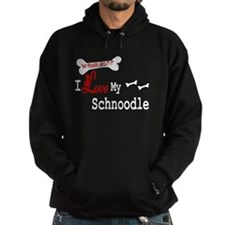 NB_Schnoodle Hoodie