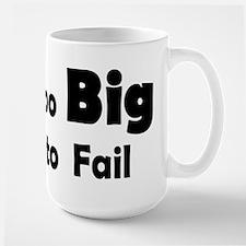 TBTF Mugs