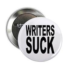 Writers Suck 2.25