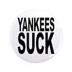 Yankees Suck 3.5