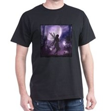 Dancing in the Moonlight Dark T-Shirt