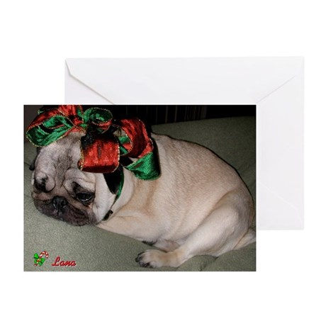 Ready to Unwrap Greeting Cards (Pk of 20)