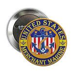 Merchant Marine Mason 2.25