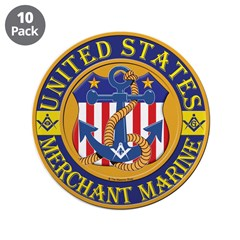 Merchant Marine Mason 3.5