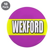 "WEXFORD 3.5"" Button (10 pack)"