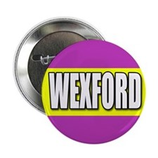 "WEXFORD 2.25"" Button"