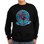 VAW 13 Paul Reveres Sweatshirt (dark)
