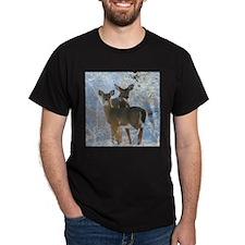 Cute Nasdaq T-Shirt