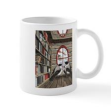 A Chickadee Christmas 3 Mug