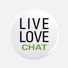 "Live Love Chat 3.5"" Button"