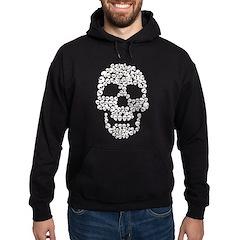 Skull of Skulls Hoodie