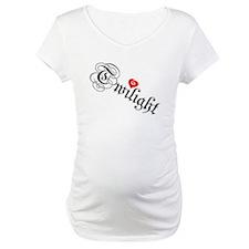 Twilight Lover Shirt