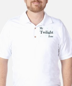 My Twilight Zone! T-Shirt