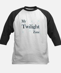 My Twilight Zone! Tee