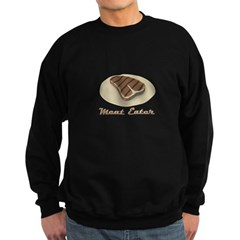 Meat Eater Sweatshirt