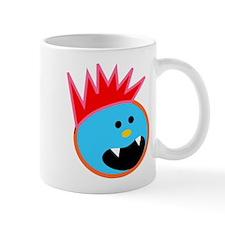 LITTLE FANG Mug