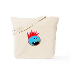 LITTLE FANG Tote Bag