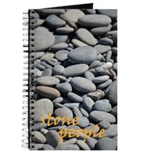 Stone People Journal