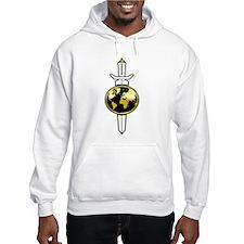 Terran Empire Hoodie