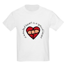 Rylee Sister T-Shirt