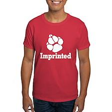 IMPRINTED2 T-Shirt