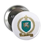 MENARD Family Crest Button