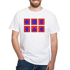 Insets Shirt