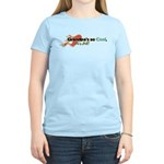 Grandpa's so Cool Women's Light T-Shirt