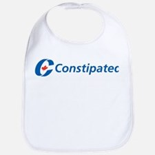 Constipated Bib