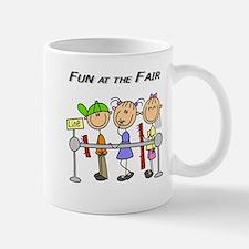 Fun at the Fair Mug