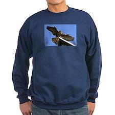 CLO-101 Cielo's Wings Sweatshirt