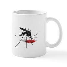 Cute Bugs Mug