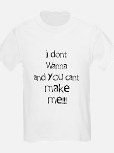 Rani  Kids T-Shirt