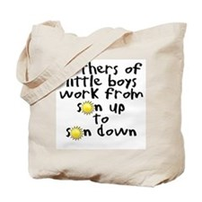 Unique Stay home moms Tote Bag