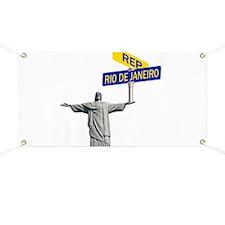 REP RIO DE JANIERO Banner