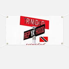 REP TRINIDAD Banner