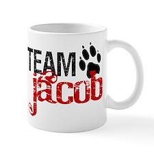 jacob Mugs