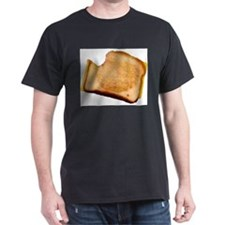 Holy Cow! Shirt