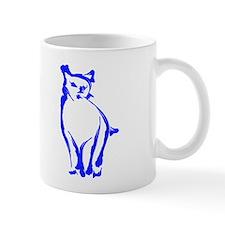 Cute Faery magik Mug
