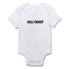 Hollywood Infant Creeper