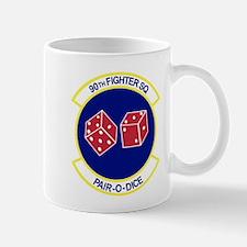 Cute Squadron Mug