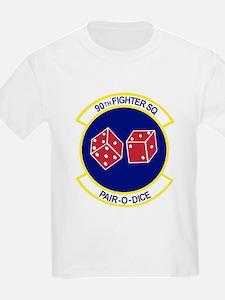 Unique Dice T-Shirt