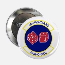 """Cute Pairs 2.25"""" Button (10 pack)"""