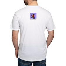Medicated Birth Shirt