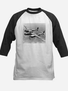 P-38 Lightning Tee