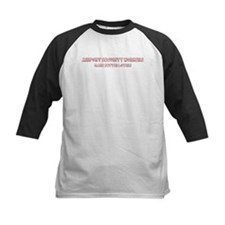 Airport Security Workers make Tee