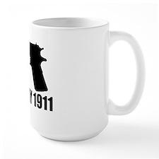 m-love1911 Mugs